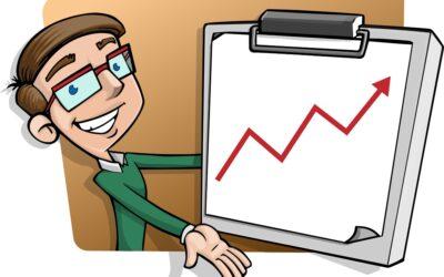 Quatre conseils et idées de marketing pour les propriétaires de petites entreprises