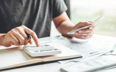 Qui peut devenir gestionnaire de paie ?