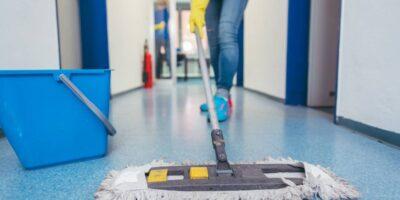 Pourquoi opter pour une entreprise de nettoyage spécialisée ?