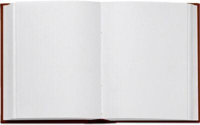 Comment réaffecter un livre blanc pour un retour sur investissement maximal
