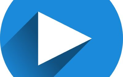 Le besoin de marketing vidéo en 2021