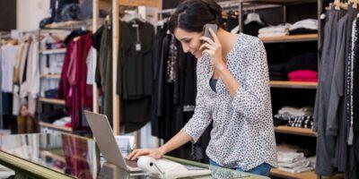 Commerce : l'importance du Marketing Local