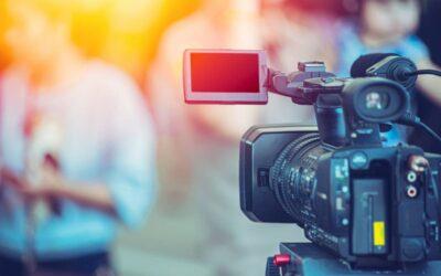 Les 4 étapes pour faire un live stream efficace et percutant